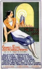 Ramón Gaya 1929